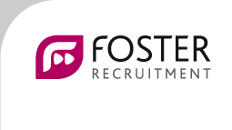 Fosters Logo